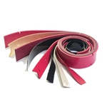 ProTeam Squeegees
