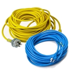 American-Lincoln Power Cords
