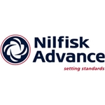 Squeegees for Nilfisk-Advance Cleaning Equipment