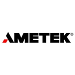 Carbon Brushes for Ametek Cleaning Equipment