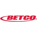 Brushes & Pad Drivers for Betco Cleaning Equipment