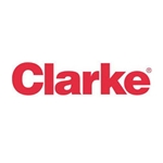 Power Cords for Clarke Cleaning Equipment