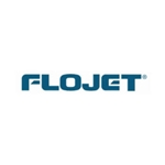 Pumps for Flo Jet Cleaning Equipment