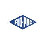 Hardware & Misc for Flo-Pac Cleaning Equipment