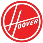 Hardware & Misc for Hoover Cleaning Equipment