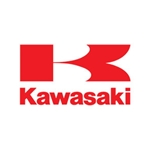 Hardware & Misc for Kawasaki Cleaning Equipment