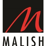 Brushes & Pad Drivers for Malish Cleaning Equipment