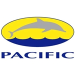 Belts for Pacific Cleaning Equipment