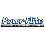 Brushes & Pad Drivers for Power Flite Cleaning Equipment