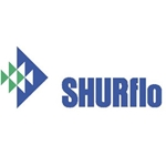 Pumps for ShurFlo Cleaning Equipment