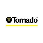 Hardware & Misc for Tornado Cleaning Equipment