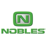 Brushes & Pad Drivers for Nobles Cleaning Equipment