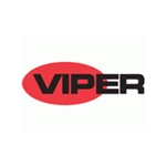 Hardware & Misc for Viper Cleaning Equipment