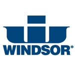 Filters for Windsor Cleaning Equipment