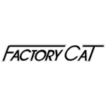 Factory Cat Equipment Parts