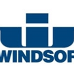 Windsor Equipment Parts