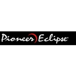 Pioneer-Eclipse Equipment